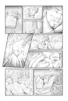 DAI - Perseverance: Interlude page 4 by TriaElf9