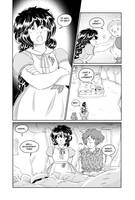 Peter Pan Page 478 by TriaElf9
