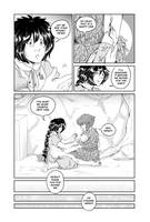 Peter Pan Page 479 by TriaElf9