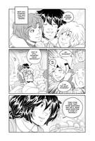 Peter Pan Page 480 by TriaElf9