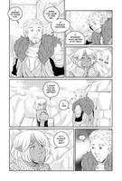DAI - Perseverance: Finale page 2 by TriaElf9