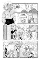 DAI - A Little Luck page 3 by TriaElf9
