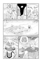 DAI - A Little Luck page 5 by TriaElf9