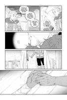 DAI - A Little Luck page 9 by TriaElf9