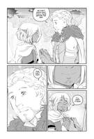 DAI - A Little Luck page 10 by TriaElf9