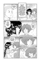Peter Pan Page 497 by TriaElf9