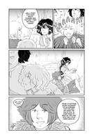 Peter Pan Page 498 by TriaElf9