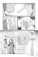 DAI - Fancy Dress page 1 by TriaElf9