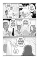 DAI - Fancy Dress page 2 by TriaElf9