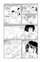 Peter Pan Page 511 by TriaElf9