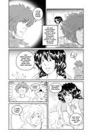Peter Pan Page 512 by TriaElf9
