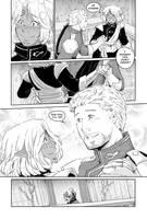DAI - First Dance page 9 by TriaElf9