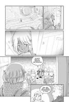 DAI - Evening Page 2 by TriaElf9