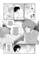 Peter Pan Page 522 by TriaElf9