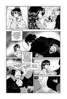 Peter Pan page 559 by TriaElf9