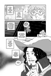Peter Pan page 614 by TriaElf9