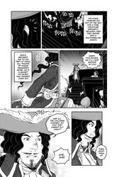 Peter Pan page 617 by TriaElf9