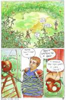 Page 23 Willy en Evita by Tamara-Hawk