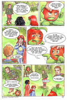 Page 25 - never ever by Tamara-Hawk