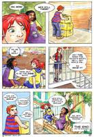 Page 30 - English by Tamara-Hawk