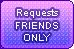 d8my3es-63f27263-3393-4499-b204-14939d18