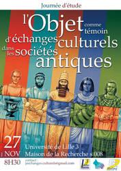 Journees-archeologiques by Mir-Black-Magic