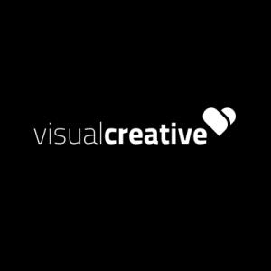 Visual-Creative's Profile Picture
