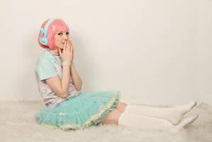 Fairy Kei Photo by karanuku