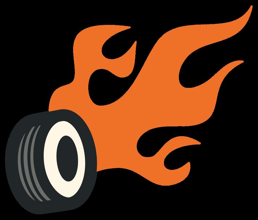 Mlp Resource Wild Fires Cutie Mark V1 By Zutheskunk On Deviantart