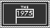 The 1975 stamp by saeshells