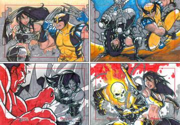 Marvel_Greatest_Battles_01 by Yonami