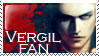 Vergil Fan Stamp by Joz-yyh