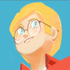 Yukapiruka's Profile Picture