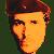 Avatar: John Conner Guevara by Eat-Sith