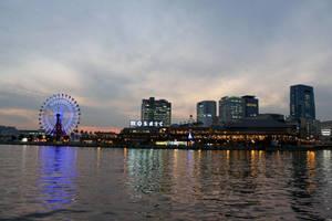 Kobe by Strikethecamera