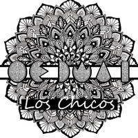 los chicos by theARCHERstyls