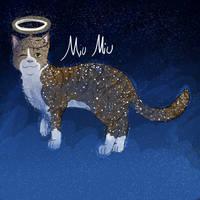 Miu Miu by renllaw