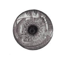 Iris by acjub