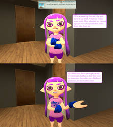Ask the splat friends 1590 by Double-G-348