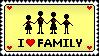 Family by pk-condor