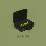 Just In Case by NaBHaN