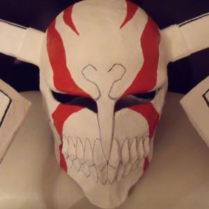 DHJones95's Profile Picture