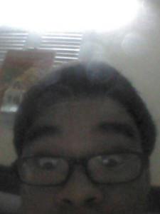 khanhas's Profile Picture