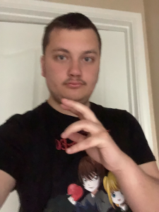 Ego-Man25's Profile Picture