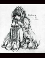 ::Rinrin::+:: by rinki