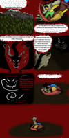 WWWY - Page two by BlueParsley