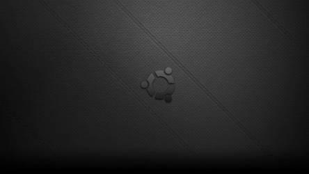 leather-background-fade-Ubuntu-1024x576 by ivanymathias