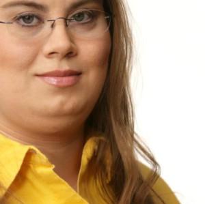 Ariyenne's Profile Picture