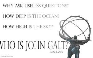 Ayn Rand 2 by Gyromorgian