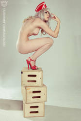 Boxed by miss-mosh